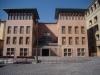 fachada-centro-salud-casco-viejo