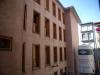 fachada-lateral2