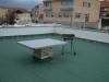 impermeabilizacion-terraza2