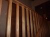 barandilla-escaleras