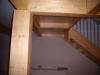 escaleras2