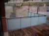 barandilla-terraza