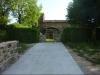 puerta-cementerio