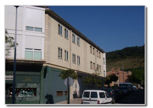 Foto edificio 4 en villava